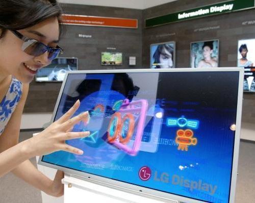 surcoreanos-tv-Gadgets-y-juegos
