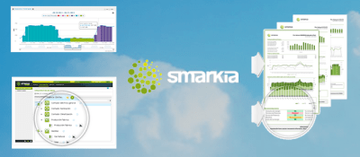 smarkia_front