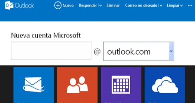 Hotmail Outlook vs. Thunderbird