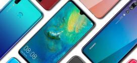 ¿Dónde y por qué comprar teléfonos móviles online?