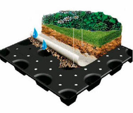 cubiertas-verdes-drenaje2