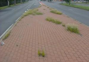 paved-hardstand