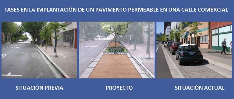 imagenes-pp-comercial