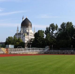 Friedrichstadt-Spieltag: Jeder bringt Einen mit!