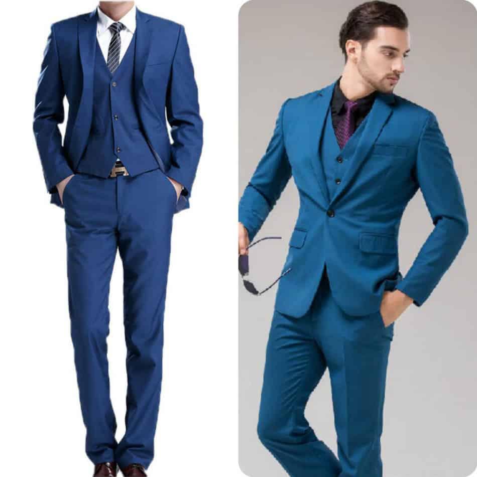 wedding suits Boys Suits Boys Wedding Suits Page Boy Suits