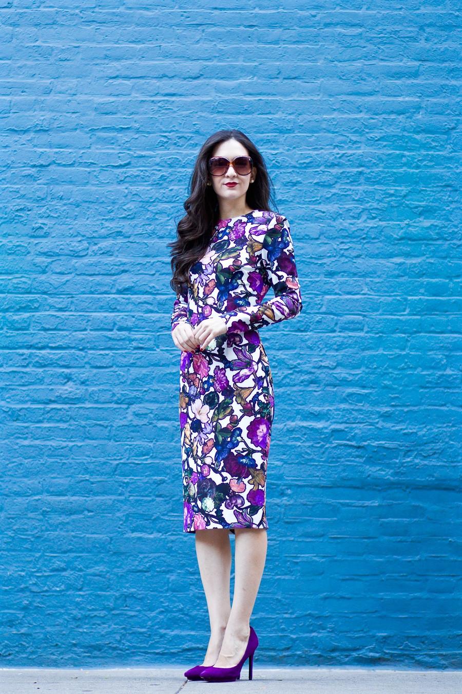 Fullsize Of Cynthia Rowley Dresses