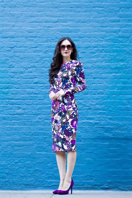 Medium Of Cynthia Rowley Dresses