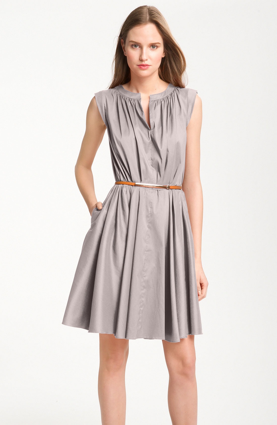 fall wedding guest dress trends wedding party dresses Fall Party Dresses Fashion Trends Ask