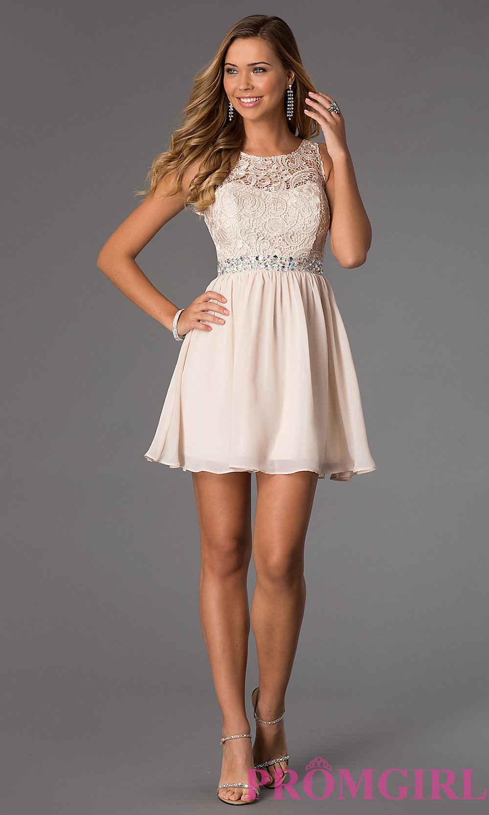 Fullsize Of White Formal Dresses