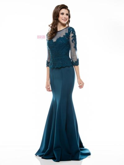 Mother of the Bride - Dresses by Russo Boston