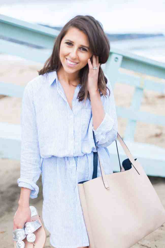 Dress Up Buttercup // A Houston-based fashion and inspiration blog developed to daily inspire your own personal style by Dede Raad | The Linen Boyfriend
