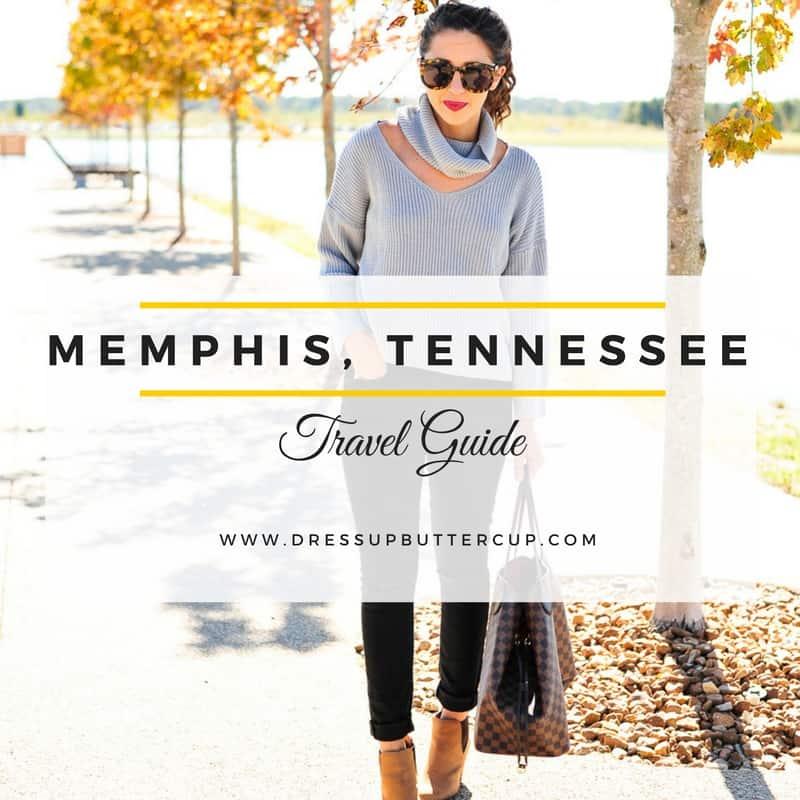 Memphis Travel Guide
