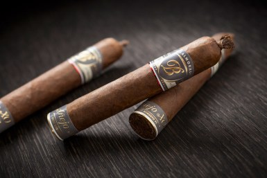 Balmoral Petit Robusto FT_4363
