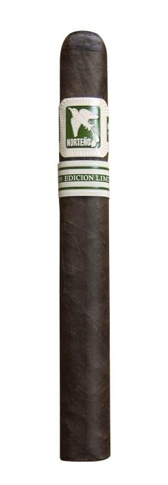Noretno_Edicion_Limitada_Churchill_Stick_01