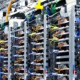 cropped-google-datacenter-1.jpg