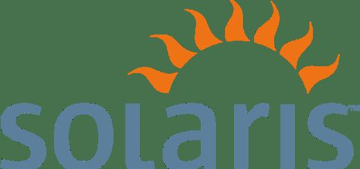 Solaris_OS_logo