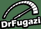 DrFugazi@Work