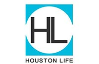 Houston Life logo linking to video of Dr. Gail Gross discussing dream interpretation on the Houston Life show