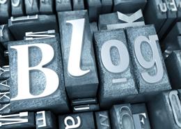 img_home_Blog