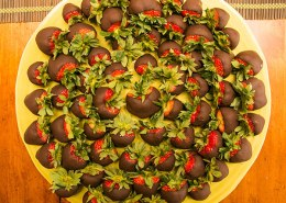 Instagram_Chocolate-strawberries