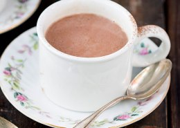 Instagram_Coconut-Milk-Hot-Cocoa