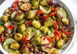 Instagram_Double-Up-Roasted-Veggies