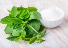 featureimg_eating-stevia