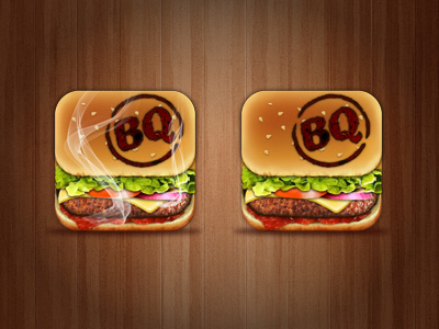 bq 07 20 Extraordinary Icons of Food | Inspiration