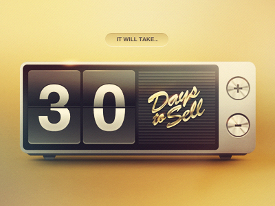 daystosell 20 Awesome Graphically Designed Clocks