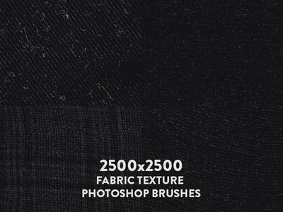 dribbble 1x 12 Beautiful Free Grunge Brush Sets from Dribbble