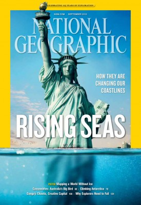 NatGeo_Cover-Sept2013_Pam