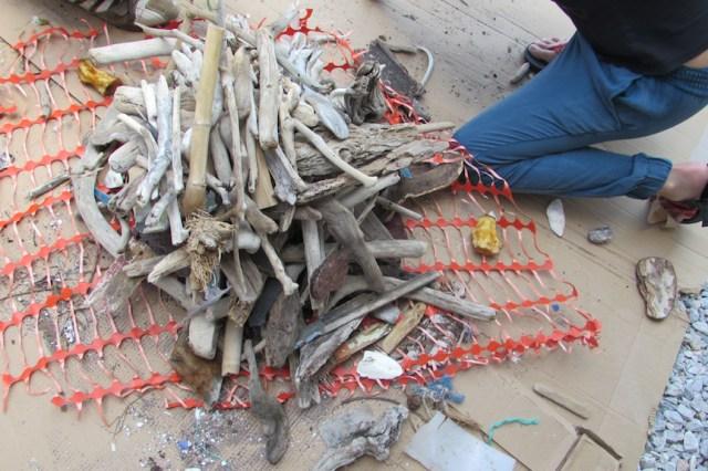 `driftwoodPile_refugeeArt_sm