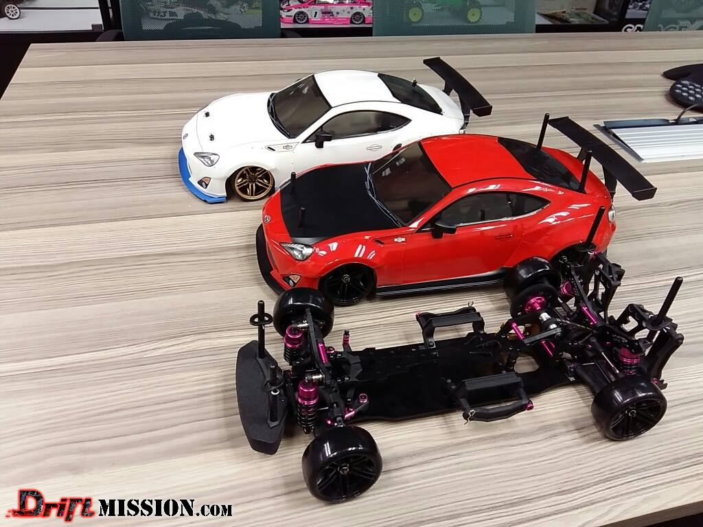 [Image: 3Racing-Sakura-D4-RC-Drift-Chassis-DriftMission.jpg]