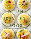 D'Lish Eggs by Kathy Casey