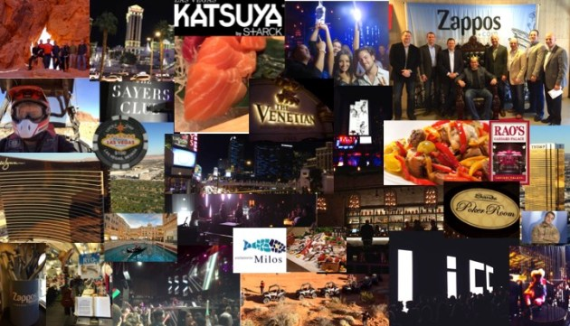 Vegas collage ypo jan 2015