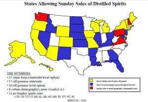 Sunday-alcohol-sales-prohibitdotcom