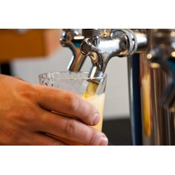 Impressive Ohio Craft Beer Advocates Have Battled On At Legislative Table Ass A Bill That Would Raise Maximum Allowed Abv Beer Ohio Senate Passes Bill To Raise Abv Limit To Fools