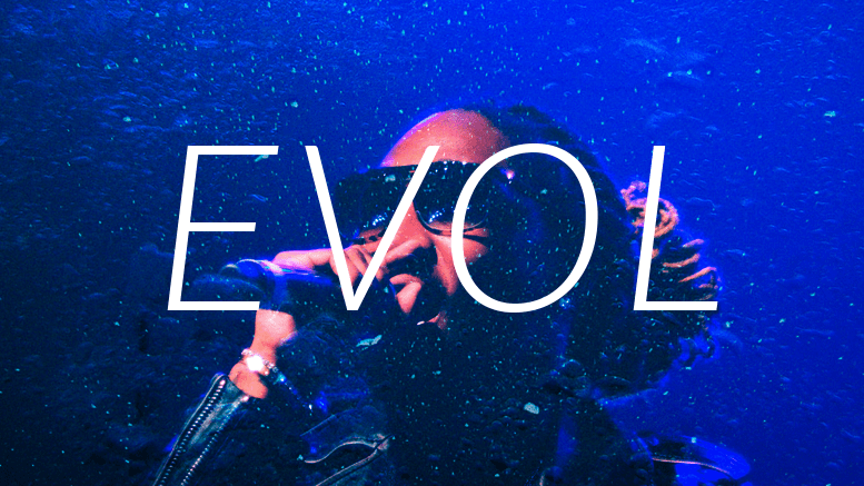 Future Claims that His #EVOL Concerts will be Underwater.