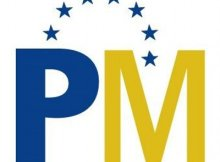 Social_Media_Logo_400x400