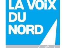 280px-Logo_La_Voix_du_Nord