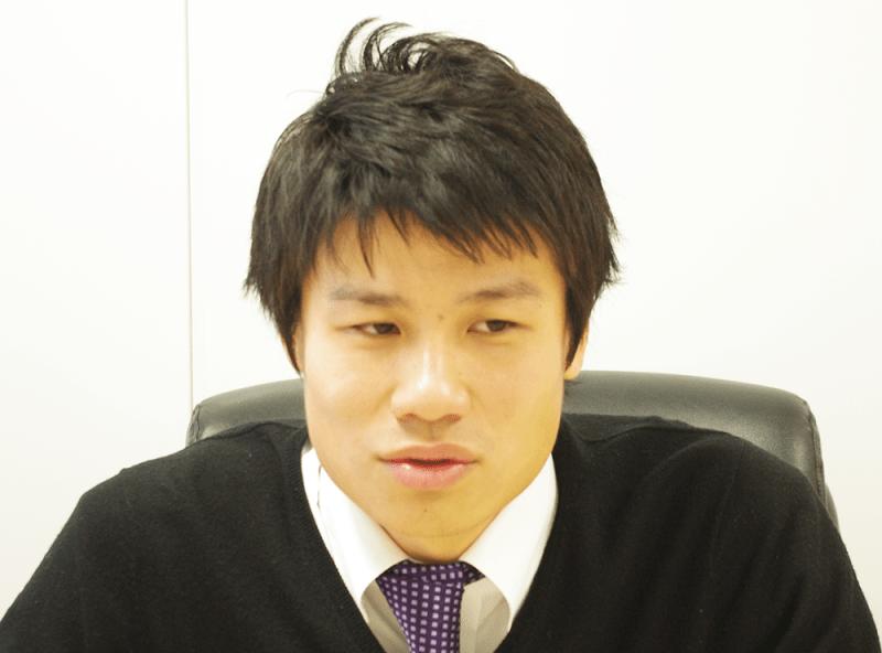 akisawa2