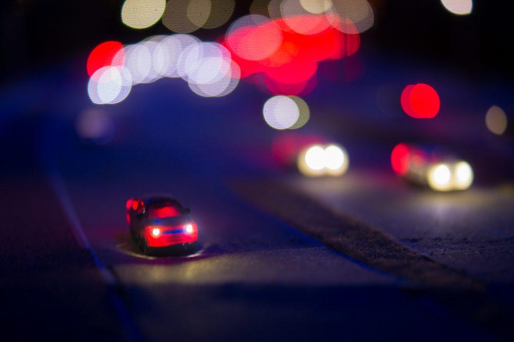 traffic-lights-car-toys-9221