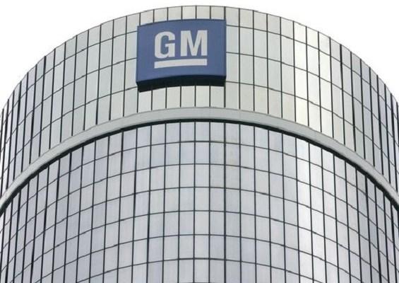 General Motors has opened its fourth IT center near Phoenix