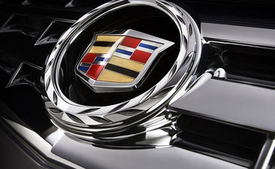Jim Bunnell has been named the new US sales chief for Cadillac