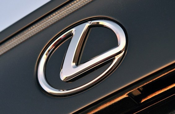 Asian brands dominate annual reliability rankings