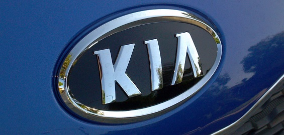 Hyundai and Kia shoot for 25% fuel economy boost by 2020