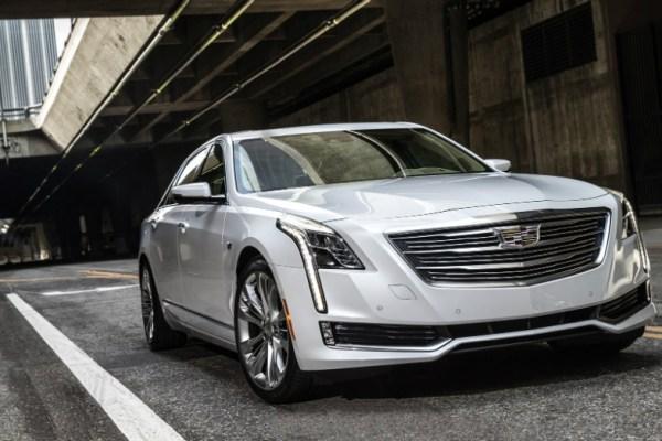 12.20.16 - Cadillac CT6