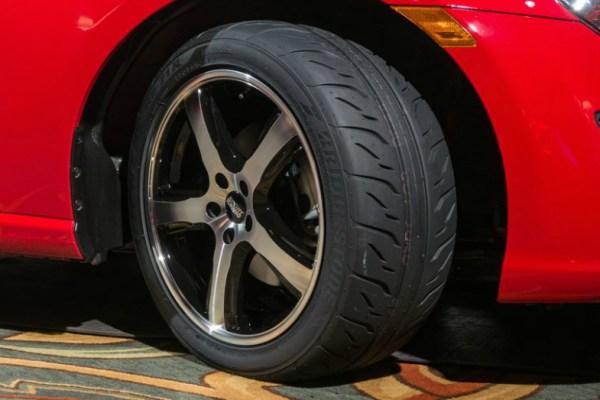 05.15.17 - Bridgestone RE-71R