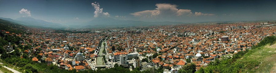 Prizren_City_from_the_Castle_web