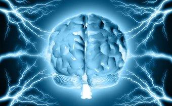 Neuroscience-power-crisis